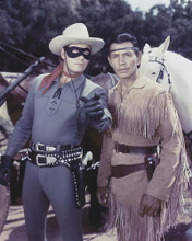 This is an image of 277288 Lone Ranger Photograph & Poster