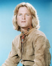 This is an image of 277291 Kurt Russell Photograph & Poster