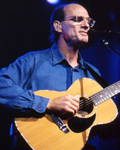 This is an image of 277652 James Taylor Photograph & Poster