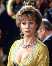 This is an image of 277900 Helen Mirren Photograph & Poster