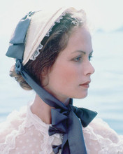 This is an image of 277940 Jenny Seagrove Photograph & Poster