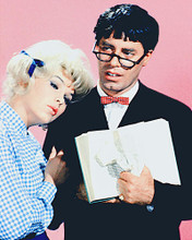 This is an image of 278065 The Nutty Professor Photograph & Poster