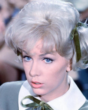 This is an image of 278104 Stella Stevens Photograph & Poster