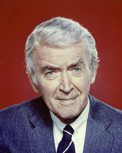 This is an image of 278108 James Stewart Photograph & Poster