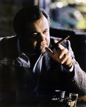 This is an image of 278202 Paul Sorvino Photograph & Poster
