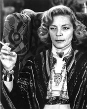 This is an image of 188946 Lauren Bacall Photograph & Poster