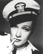This is an image of 188949 Marlene Dietrich Photograph & Poster