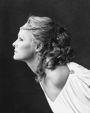 This is an image of 188979 Ursula Andress Photograph & Poster