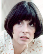 This is an image of 278263 Talia Shire Photograph & Poster