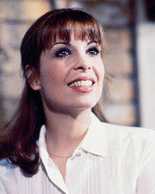 This is an image of 278264 Talia Shire Photograph & Poster