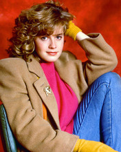 This is an image of 278269 Elisabeth Shue Photograph & Poster