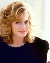 This is an image of 278270 Elisabeth Shue Photograph & Poster