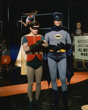 This is an image of 278416 Batman Photograph & Poster