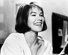 This is an image of 169464 Glenda Jackson Photograph & Poster