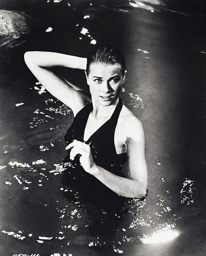 This is an image of 169822 Grace Kelly Photograph & Poster