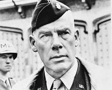 This is an image of 170320 Lee Marvin Photograph & Poster