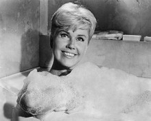 This is an image of 173418 Doris Day Photograph & Poster