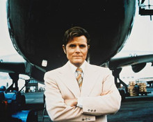 This is an image of 212110 Jack Lord Photograph & Poster