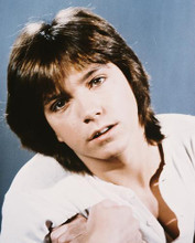This is an image of 212994 David Cassidy Photograph & Poster
