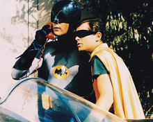 This is an image of 214025 Batman Photograph & Poster