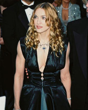 This is an image of 230878 Madonna Photograph & Poster