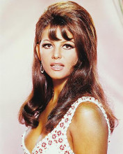 This is an image of 233449 Claudia Cardinale Photograph & Poster