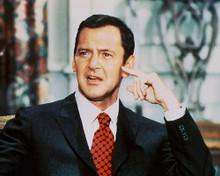 This is an image of 234175 Tony Randall Photograph & Poster