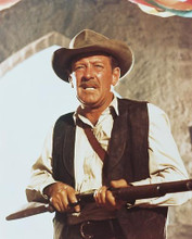 This is an image of 234608 William Holden Photograph & Poster