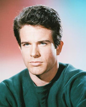 This is an image of 234942 Warren Beatty Photograph & Poster