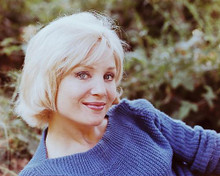 This is an image of 235620 Susan Oliver Photograph & Poster