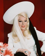 This is an image of 236070 Mae West Photograph & Poster