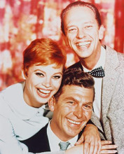 This is an image of 237167 Andy Griffith Photograph & Poster