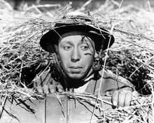 This is an image of 173608 George Formby Photograph & Poster