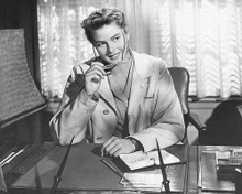 This is an image of 173672 Ingrid Bergman Photograph & Poster
