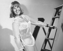 This is an image of 174307 Wanda Ventham Photograph & Poster
