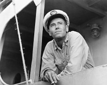 This is an image of 175027 Henry Fonda Photograph & Poster