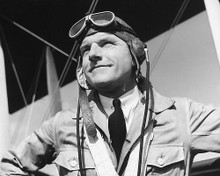 This is an image of 175132 Kenneth More Photograph & Poster