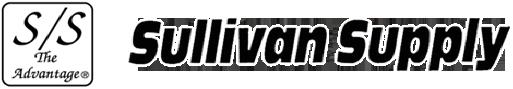 logo-sullivan-supply.png