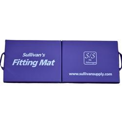Sullivan Supply Small Fitting Mat