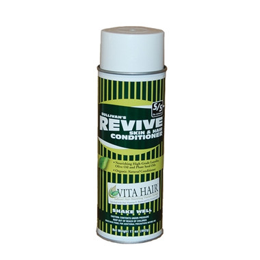 Sullivan Supply Revive