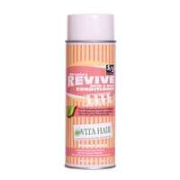 Sullivan Supply Revive Lite