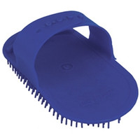 Sullivan Supply Massage Brush