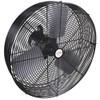 "Sullivan's 24"" Turbo Fan"
