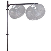 Sullivan Supply Upright Fan Stand