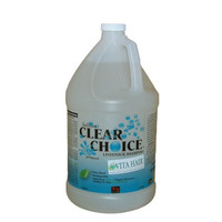 Sullivan Supply Clear Choice Shampoo Gallon