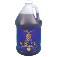 Sullivan Supply Purple Oil Adhesive Remover Gallon