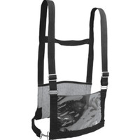 Sullivan Supply Nylon Cattle Harness for Exhibitors