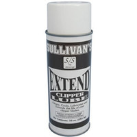 Sullivan Supply Extend Clipper Lube