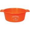 Sullivan Supply Orange SMART Feed Pan