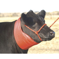 Sullivan Supply Cool Collar for Cattle